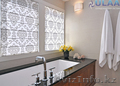 Жалюзи, рулонные и римские шторы, комплектующие - Изображение #3, Объявление #1614237