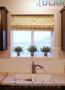 Жалюзи рулонные и римские шторы рольставни и др. - Изображение #3, Объявление #1615909