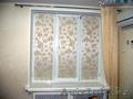 Плиссе, жалюзи, рулонные и римские шторы - Изображение #3, Объявление #1616565