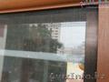 Жалюзи, рулонные шторы, москитные сетки и др. - Изображение #3, Объявление #1617011