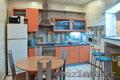 2-комнатная квартира, мкр Самал-1 29 — Мендыкулова - Жолдасбекова - Изображение #3, Объявление #1614805
