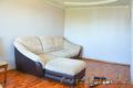 3-комнатная квартира,, проспект Абая 20/3 — Байсеитова - Сатпаева - Изображение #3, Объявление #1617563