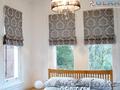 Плиссе, жалюзи, рулонные и римские шторы - Изображение #4, Объявление #1616565