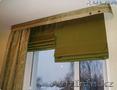 Жалюзи, рулонные шторы, москитные сетки и др. - Изображение #4, Объявление #1617011