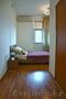 2-комнатная квартира, мкр Самал-1 29 — Мендыкулова - Жолдасбекова - Изображение #4, Объявление #1614805