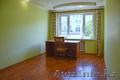 3-комнатная квартира,, проспект Абая 20/3 — Байсеитова - Сатпаева - Изображение #4, Объявление #1617563
