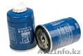 Топливный фильтр  DX150B, Объявление #1614135
