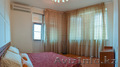 2-комнатная квартира, мкр Самал-1 29 — Мендыкулова - Жолдасбекова - Изображение #5, Объявление #1614805