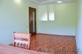 3-комнатная квартира,, проспект Абая 20/3 — Байсеитова - Сатпаева - Изображение #5, Объявление #1617563