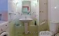 2-комнатная квартира, мкр Самал-1 29 — Мендыкулова - Жолдасбекова - Изображение #6, Объявление #1614805