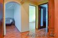 3-комнатная квартира,, проспект Абая 20/3 — Байсеитова - Сатпаева - Изображение #7, Объявление #1617563