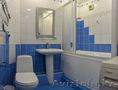 3-комнатная квартира,, проспект Абая 20/3 — Байсеитова - Сатпаева - Изображение #8, Объявление #1617563