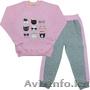 Магазин детской одежды оптом. - Изображение #4, Объявление #1613560