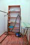 2-комнатная квартира, мкр Самал-1 29 — Мендыкулова - Жолдасбекова - Изображение #8, Объявление #1614805