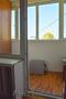 3-комнатная квартира,, проспект Абая 20/3 — Байсеитова - Сатпаева - Изображение #9, Объявление #1617563