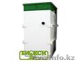 Очистное сооружение Биокси (септик)