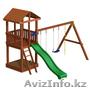 Детский игровой комплекс GS6004