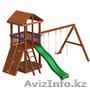 Детский игровой комплекс GS6005, Объявление #1616498