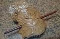 Индивидуальное обучение пошиву изделий из кожи и гравировке по коже - Изображение #2, Объявление #1614844