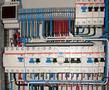 Системы безопасности, видео наблюдение, системы контроля доступа, пожарные охран - Изображение #3, Объявление #1614771
