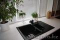 Кварцевые мойки для кухни TOLERO R-109 - Изображение #5, Объявление #1615693