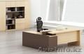 Коммерческая мебель, Объявление #1614227