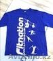 Печать на футболках. Акция сентября - Изображение #3, Объявление #1583225