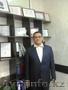 Услуги юристов, адвокатов, автоадвокатов, Юридическая консультация № 1, Объявление #1614741