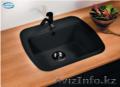 Кухонные мойки из искусственного камня POLYGRAN F-11, Объявление #1615851
