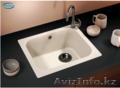 Кухонные мойки из искусственного камня POLYGRAN F–17, Объявление #1615861