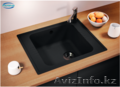 Кухонные мойки из искусственного камня POLYGRAN F-20, Объявление #1615868