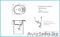 Кухонные мойки из искусственного камня POLYGRAN F-22 - Изображение #2, Объявление #1615872