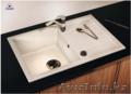 Кварцевые мойки для кухни TOLERO R-112, Объявление #1615696