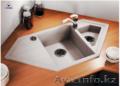 Кварцевые мойки для кухни TOLERO R-114 - Изображение #4, Объявление #1615699