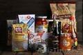 Ищем дилеров, торговых сетей, магазинов по продуктам питания по Казахстану.  - Изображение #2, Объявление #1613564