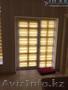 Жалюзи, ролл-шторы, декор окон, Объявление #1617770