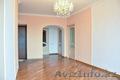 4-комнатная квартира, проспект Аль-Фараби 53 — Маркова - Изображение #8, Объявление #1619342