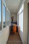 2-комнатная квартира, 51.5 м², 9/9 эт., Ауэзова 161 — Бухар Жырау - Изображение #10, Объявление #1621321