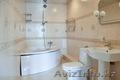 4-комнатная квартира, проспект Аль-Фараби 53 — Маркова - Изображение #9, Объявление #1619342