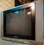 Продаются телевизоры Panasonic и LG, Объявление #1620009