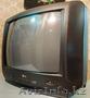 Продаются телевизоры Panasonic и LG - Изображение #3, Объявление #1620009