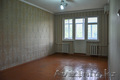 1-комнатная квартира, проспект Райымбека 147 — проспект Абылай хана, Объявление #1619037