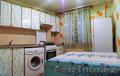 2-комнатная квартира, 40 м², 1/3 эт., Жандосова 13 — Ауэзова, Объявление #1619532
