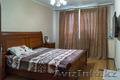2-комнатная квартира, 51.5 м², 9/9 эт., Ауэзова 161 — Бухар Жырау, Объявление #1621321