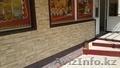 Монтаж, установка, обшивка, сайдинга и водостоков - Изображение #2, Объявление #1619143