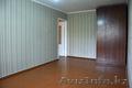 1-комнатная квартира, проспект Райымбека 147 — проспект Абылай хана - Изображение #2, Объявление #1619037