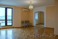 4-комнатная квартира, проспект Аль-Фараби 53 — Маркова - Изображение #2, Объявление #1619342