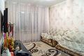 1-комнатная квартира, проспект Абая 2б — Утеген Батыра - Изображение #2, Объявление #1621044
