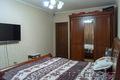 2-комнатная квартира, 51.5 м², 9/9 эт., Ауэзова 161 — Бухар Жырау - Изображение #2, Объявление #1621321