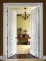 Производим межкомнатные двери любой сложности - Изображение #2, Объявление #1619473